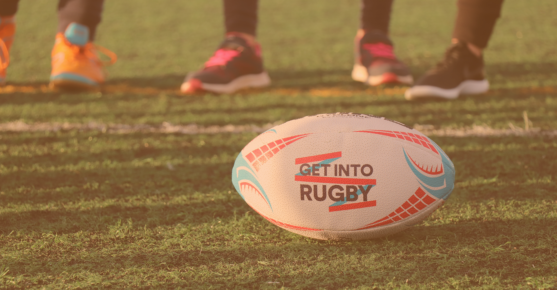4 Tactics to Implement When Betting on Rugby