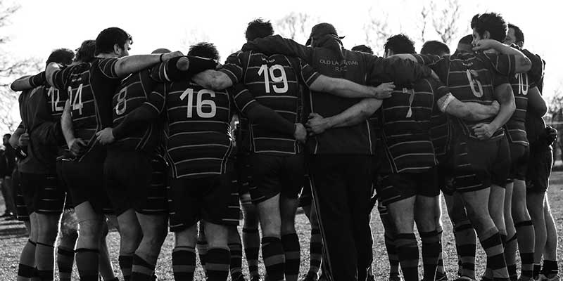 The Importance of the Context of the Match - 4 Tactics to Implement When Betting on Rugby