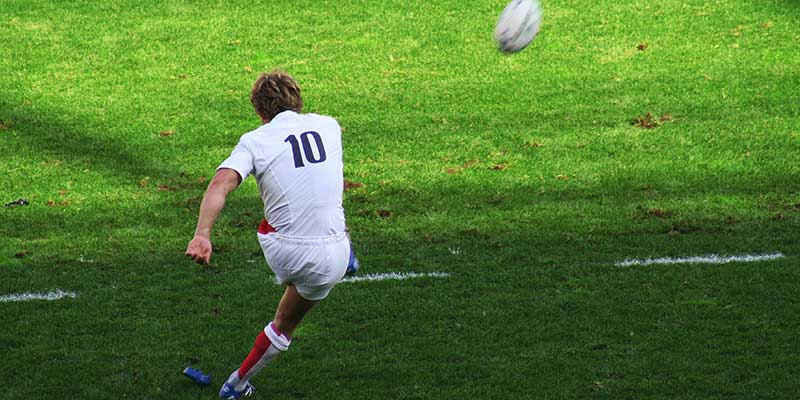 The Throw In - Learn the Game: Basic Rugby Rules for Newbie Bettors